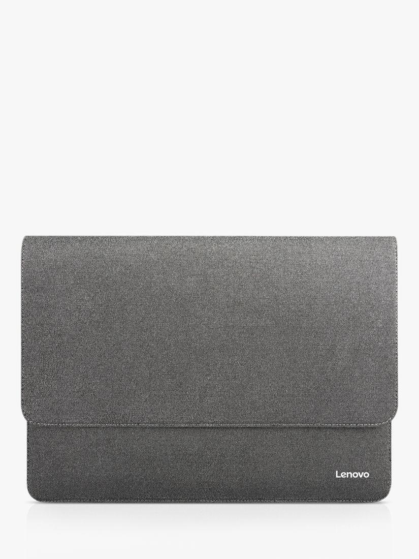 Lenovo Lenovo Ultra Slim 15 Sleeve for Laptops