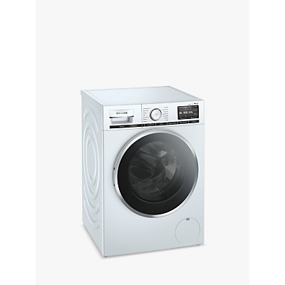 Image of Siemens WM16XGH1GB