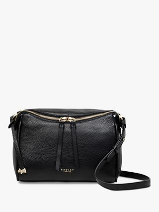 7ee0dadf4a7 Radley | Handbags, Bags & Purses | John Lewis & Partners