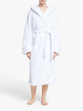 Soho Home Bath Robe