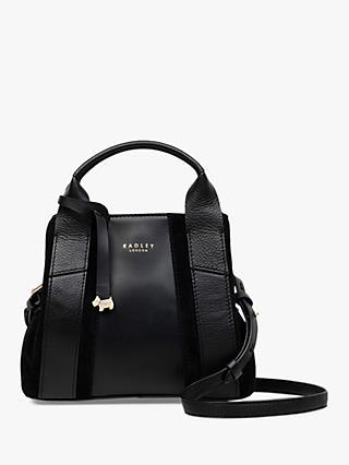 d4ba58a0543 Handbags, Bags & Purses | John Lewis & Partners