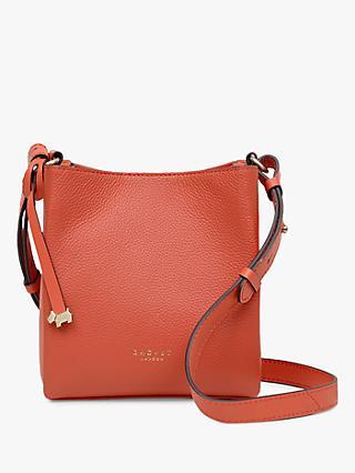 228d59947172 Radley   Handbags, Bags & Purses   John Lewis & Partners