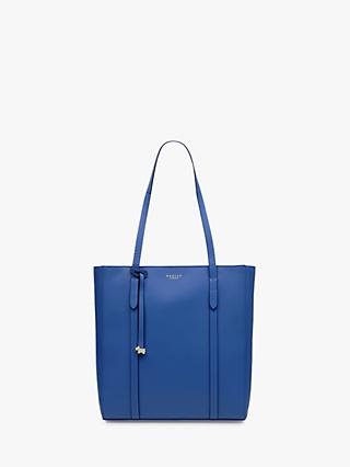Radley Alba Place Leather Tote Bag