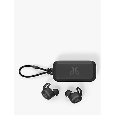 Image of Jaybird Vista True Wireless Waterproof Bluetooth In-Ear Sport Headphones with Mic/Remote