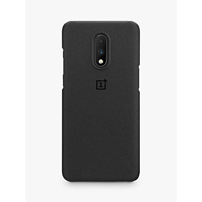 Image of OnePlus Sandstone Case for OnePlus 7