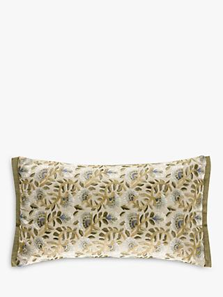 Morris & Co. Wardle Cushion