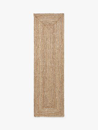 The Sierra Apollo Rug Grey By Flair Rugs Online Uk Modern From S Collection Free Delivery 5 Off Next Day