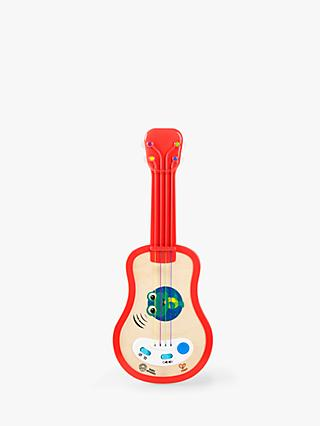 Baby Einstein Magic Touch Ukulele