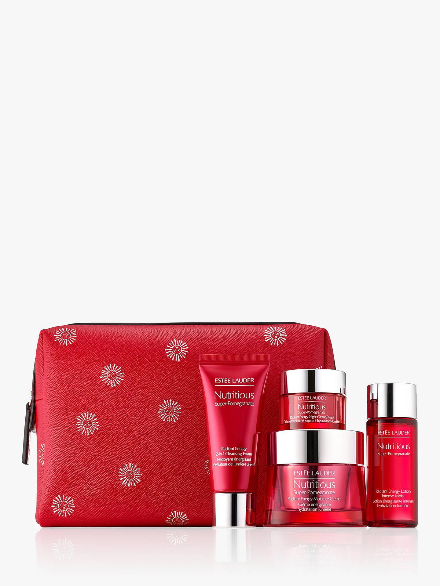 Estée Lauder Nutritious Day Detox Skincare Gift Set by EstÉe Lauder