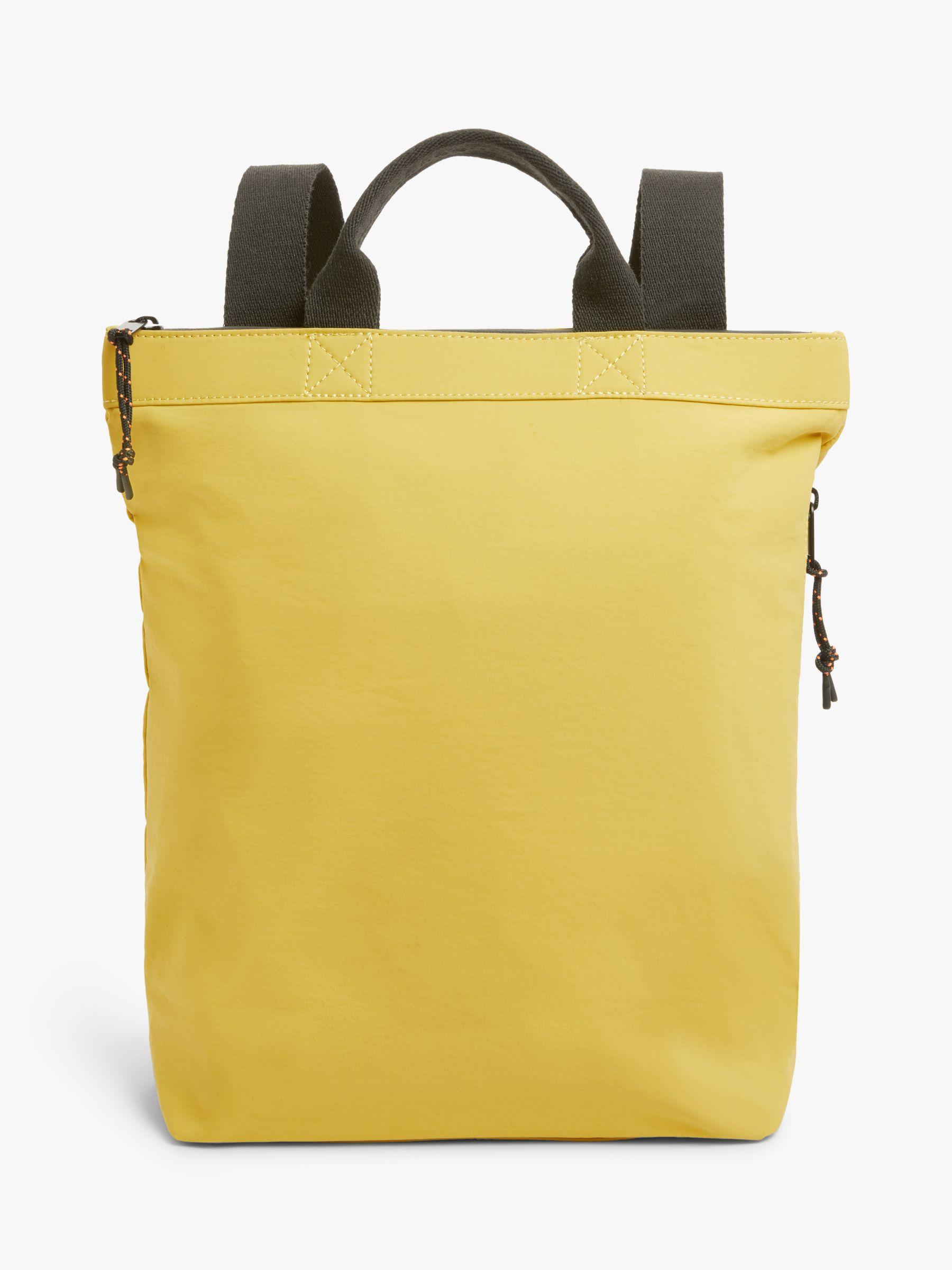 Kin Kin Sette Tote Backpack