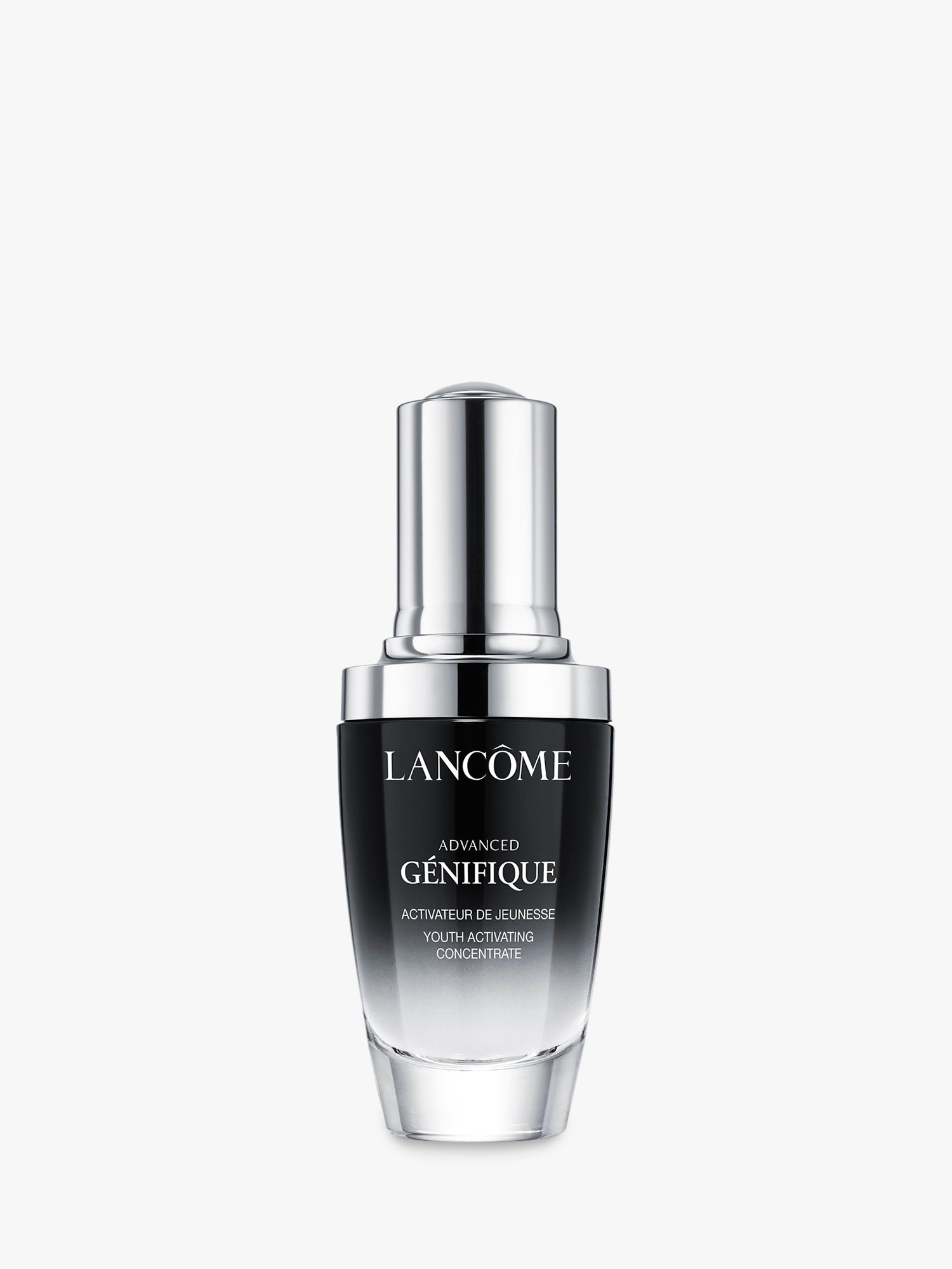 Lancome Lancôme Advanced Génifique Youth Activating Concentrate