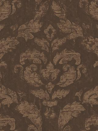 Galerie Inlay Wallpaper