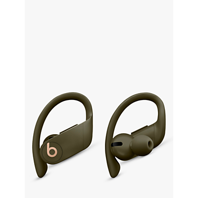 Image of Powerbeats Pro True Wireless Bluetooth In-Ear Sport Headphones with Mic/Remote