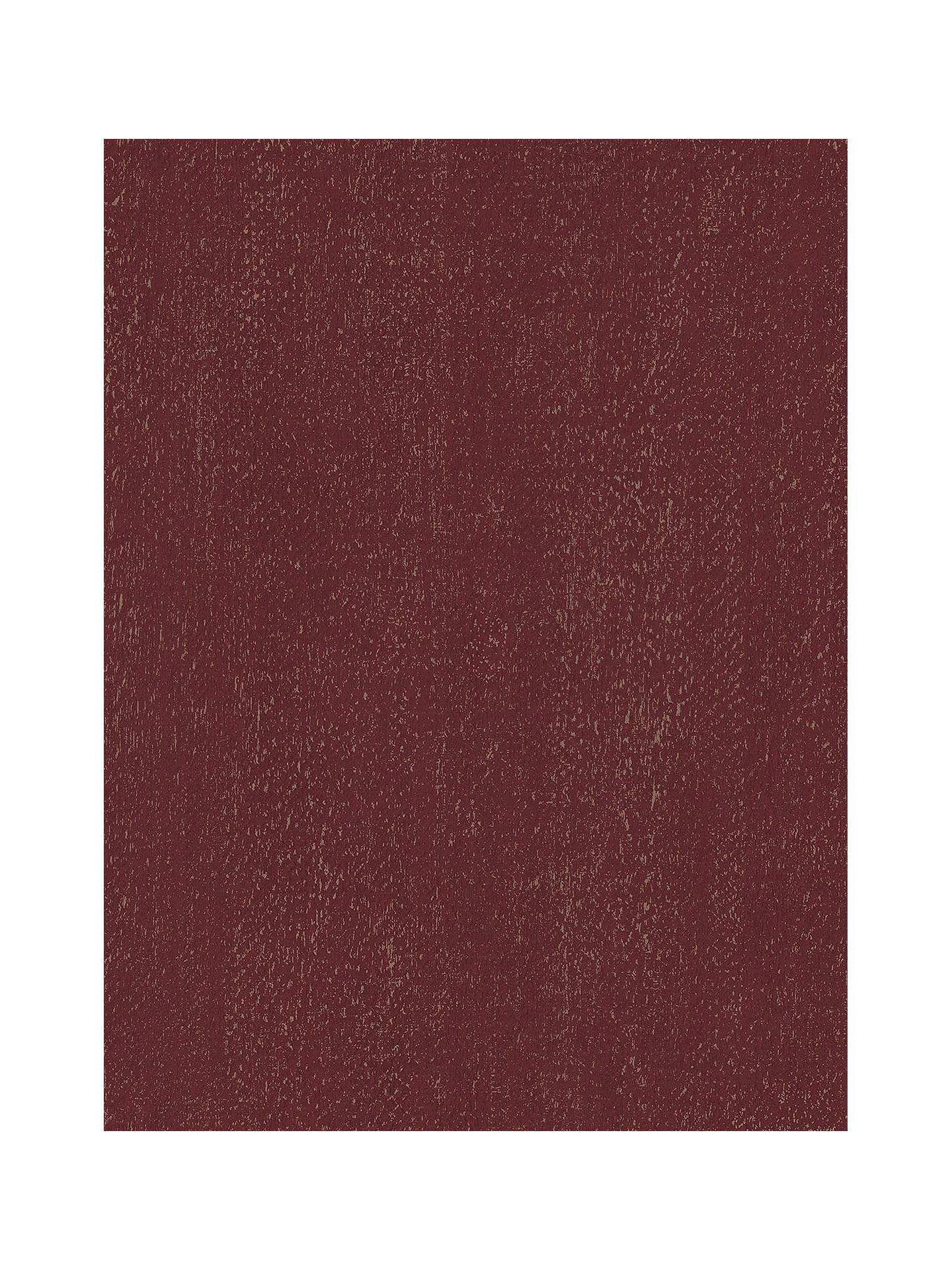 Buy Galerie Tip Texture Wallpaper, G67822 Online at johnlewis.com