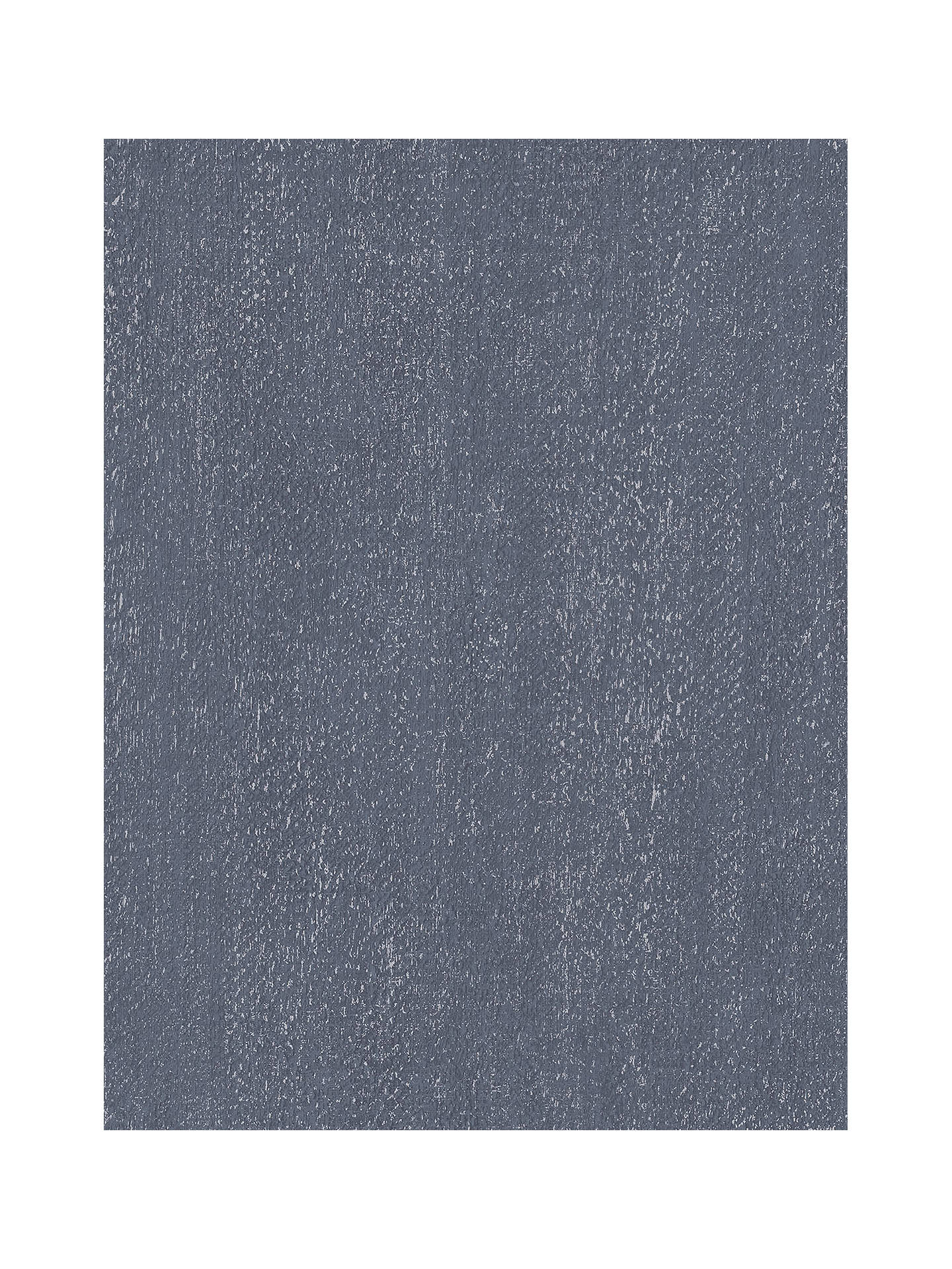 Buy Galerie Tip Texture Wallpaper, G67820 Online at johnlewis.com