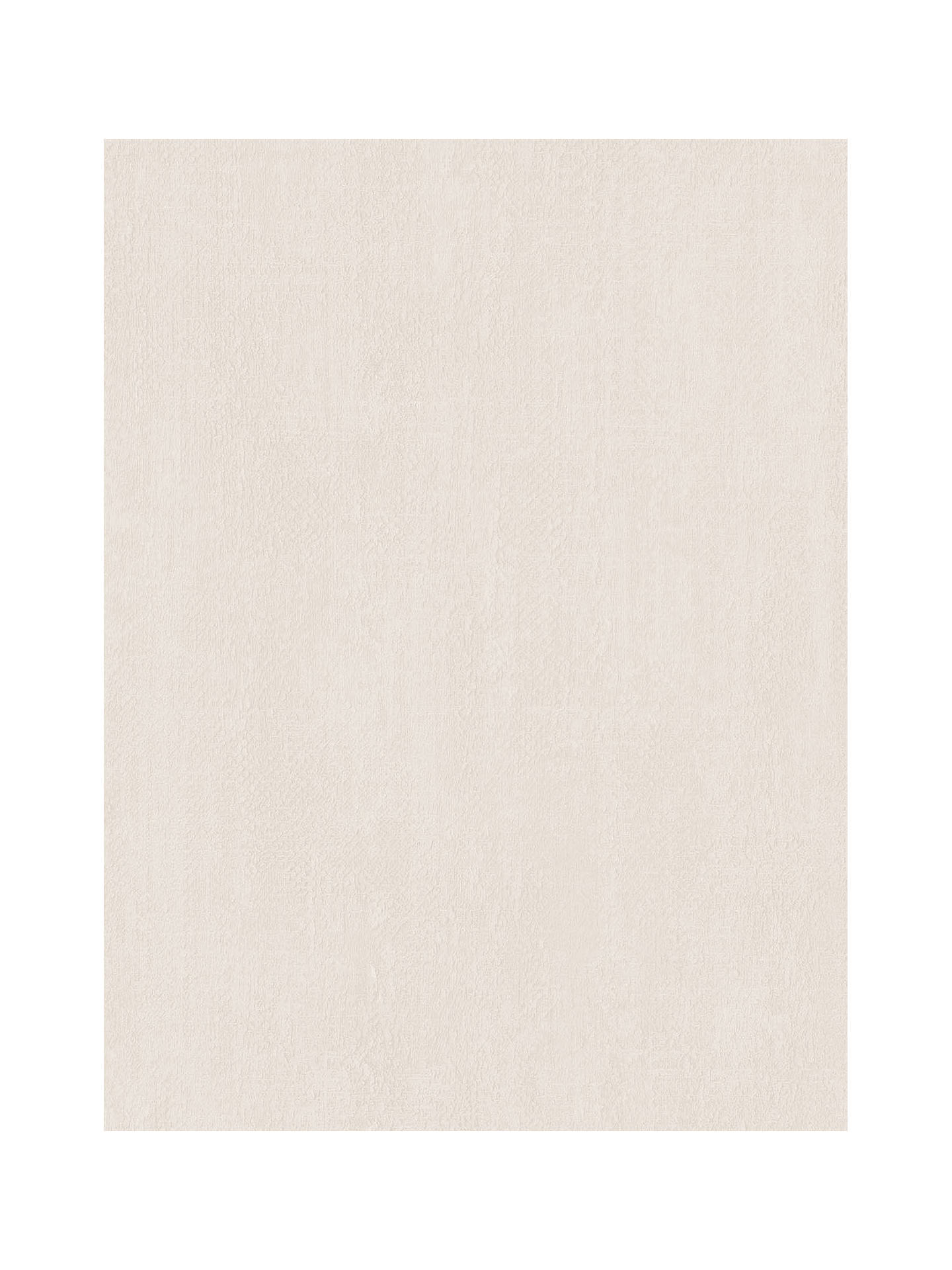 Buy Galerie Tip Texture Wallpaper, G67816 Online at johnlewis.com