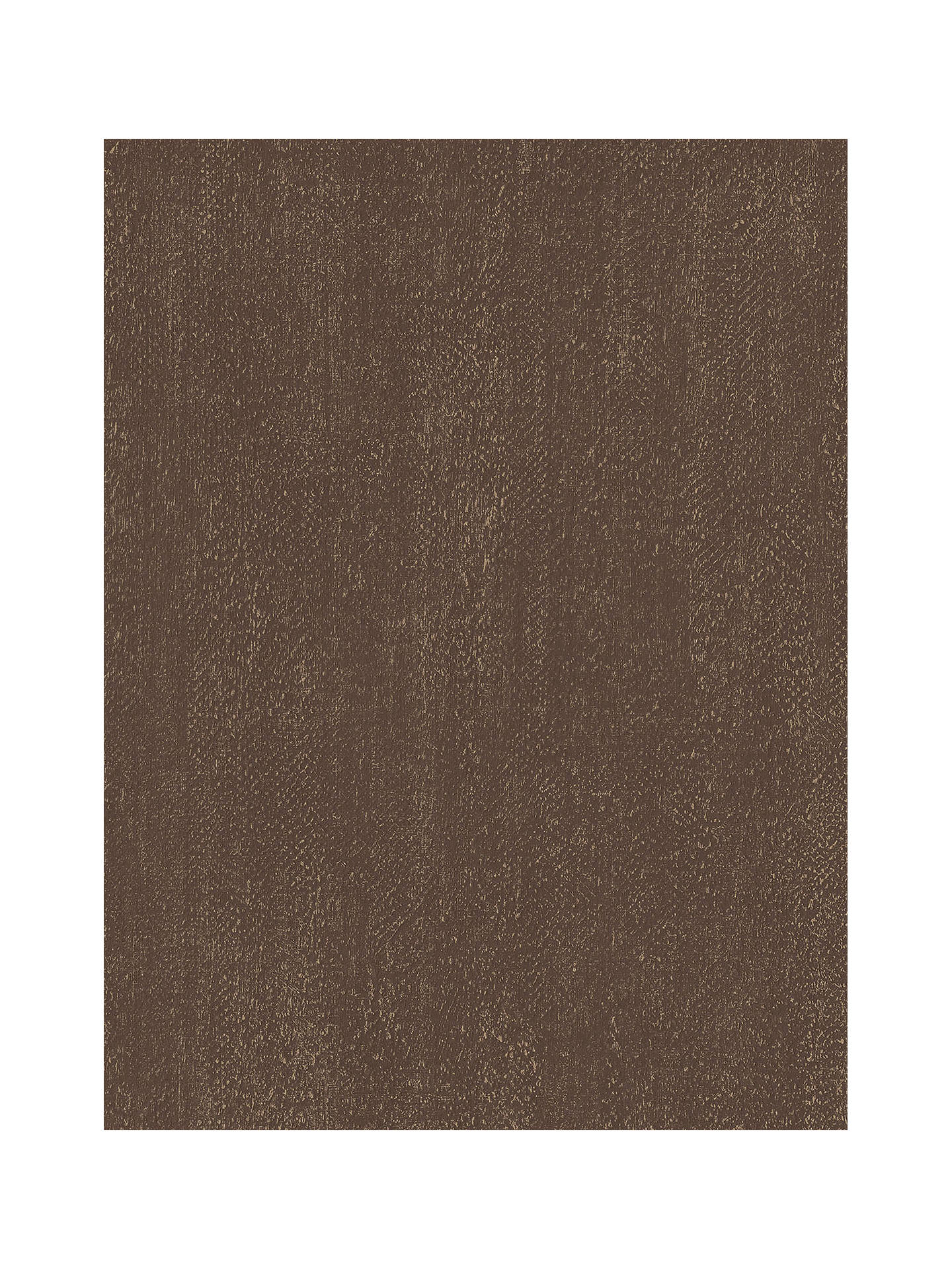 Buy Galerie Tip Texture Wallpaper, G67821 Online at johnlewis.com
