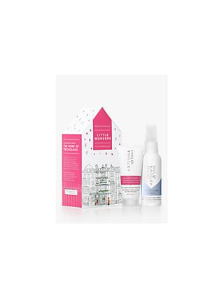 Philip Kingsley Little Wonders Haircare Gift Set