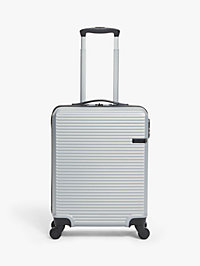 Up to 50% off Travel & Luggage