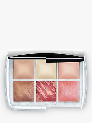 Hourglass Ambient™ Lighting Edit, Ghost