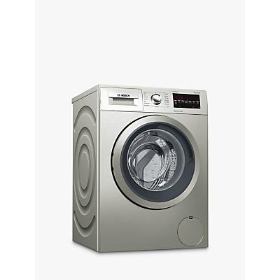 Image of Bosch WAT2840SGB