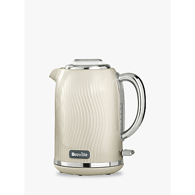 Image of Breville Flow Collection 1.7L Jug Kettle