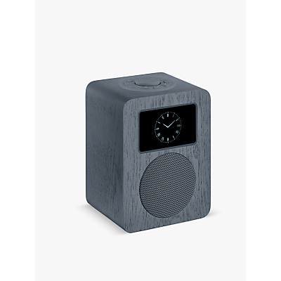 Image of John Lewis & Partners Arietta DAB/DAB+/FM Radio with Wireless Connectivity