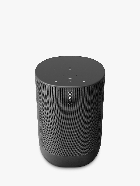 Image: Sonos Move