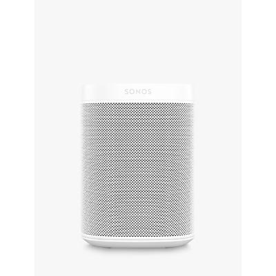 Sonos One SL Smart Speaker