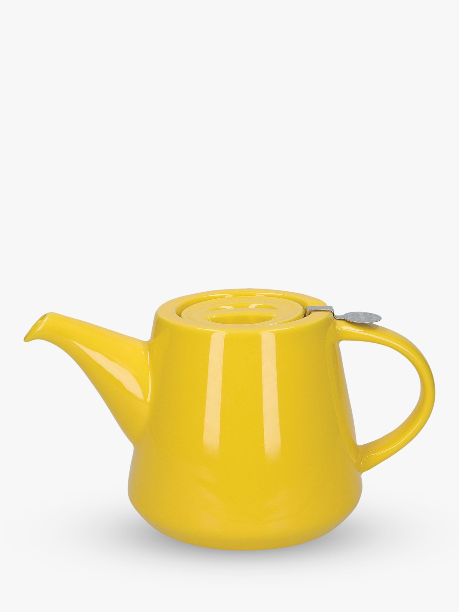 London Pottery Hi-T 2 Cup Teapot, 650ml