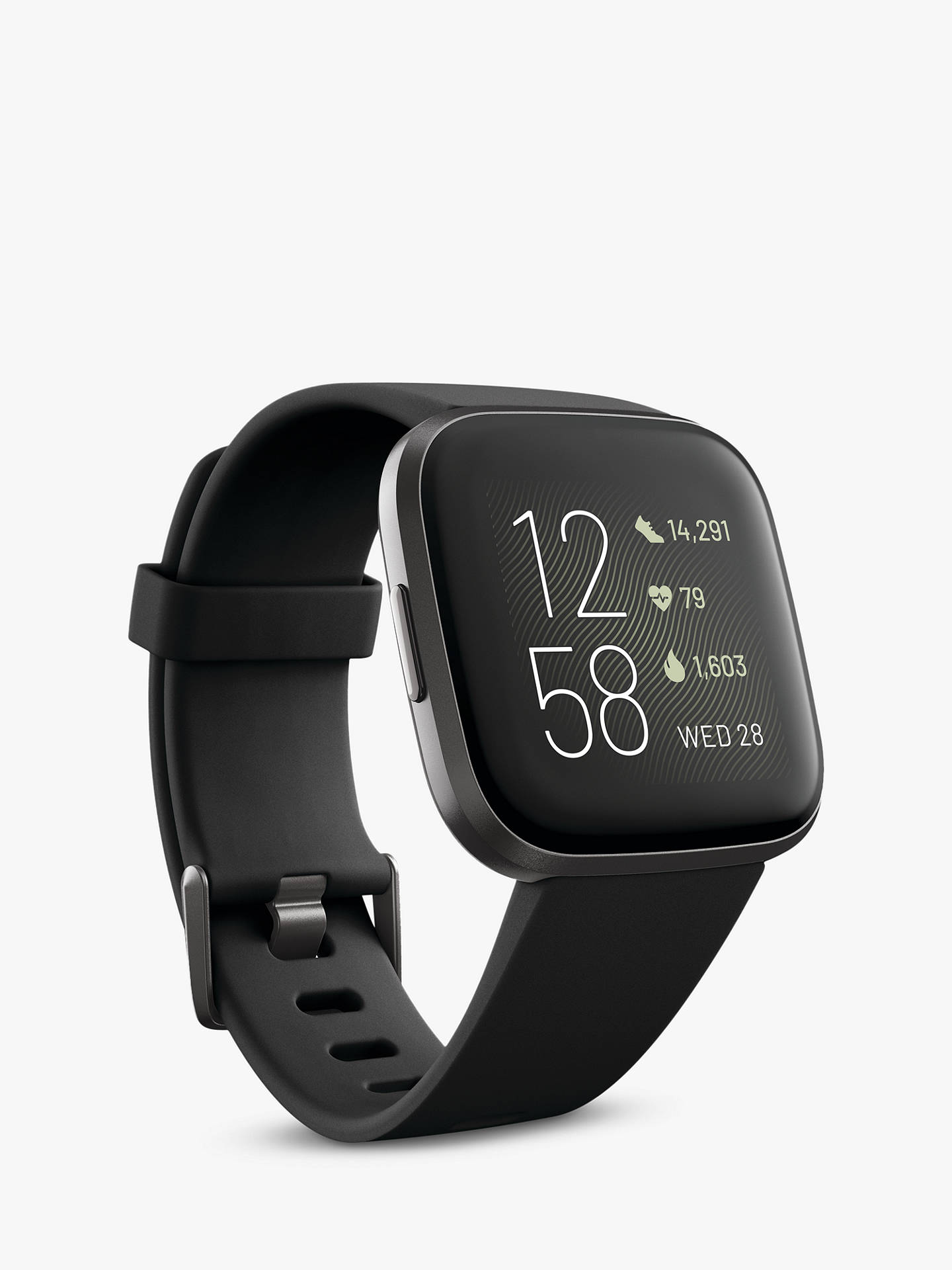 Special Price For watch and fitbit near me and get free