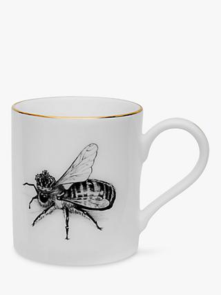 Rory Dobner Queen Bee Majestic Mug