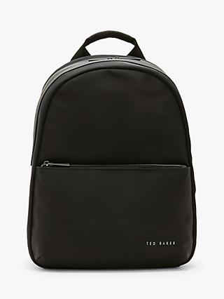 Ted Baker Martah Backpack, Black
