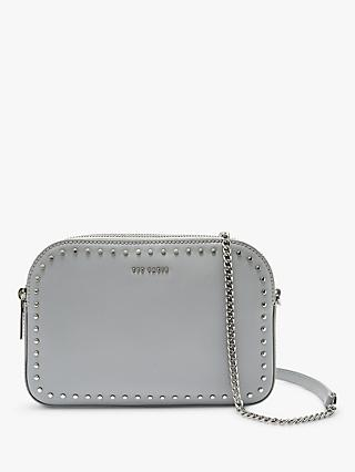Ted Baker Flossie Leather Stud Camera Bag