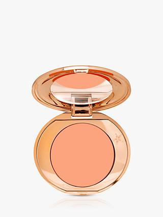 Charlotte Tilbury Magic Vanish Colour Corrector