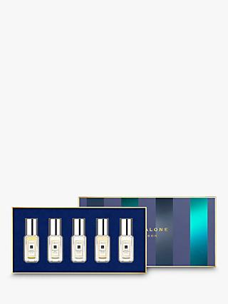 Jo Malone London Cologne Collection Fragrance Gift Set