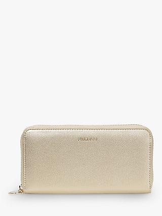 Fiorelli Clemence Zip Around Purse