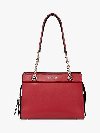 Fiorelli Hedy Shoulder Bag