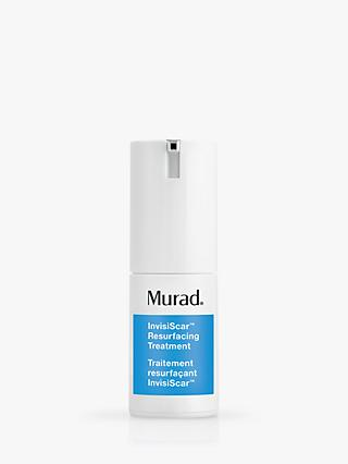 Murad InvisiScar Resurfacing Treatment, 15ml