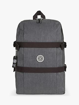 Kipling Tamiko Backpack