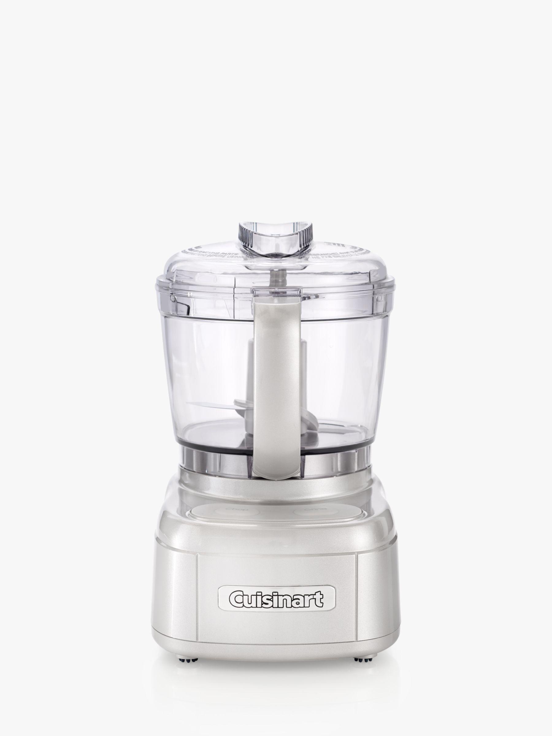 Cuisinart Cuisinart Mini Prep Pro Food Processor