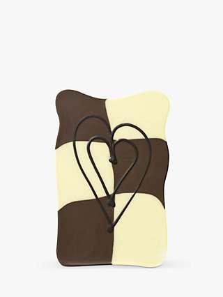 Hotel Chocolat So Good Together Chocolate Slab, 200g
