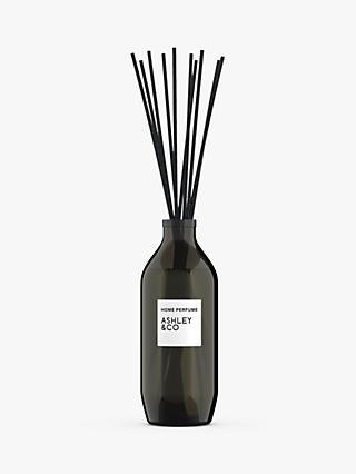 Ashley & Co Tui & Kahili Reed Diffuser, 250ml