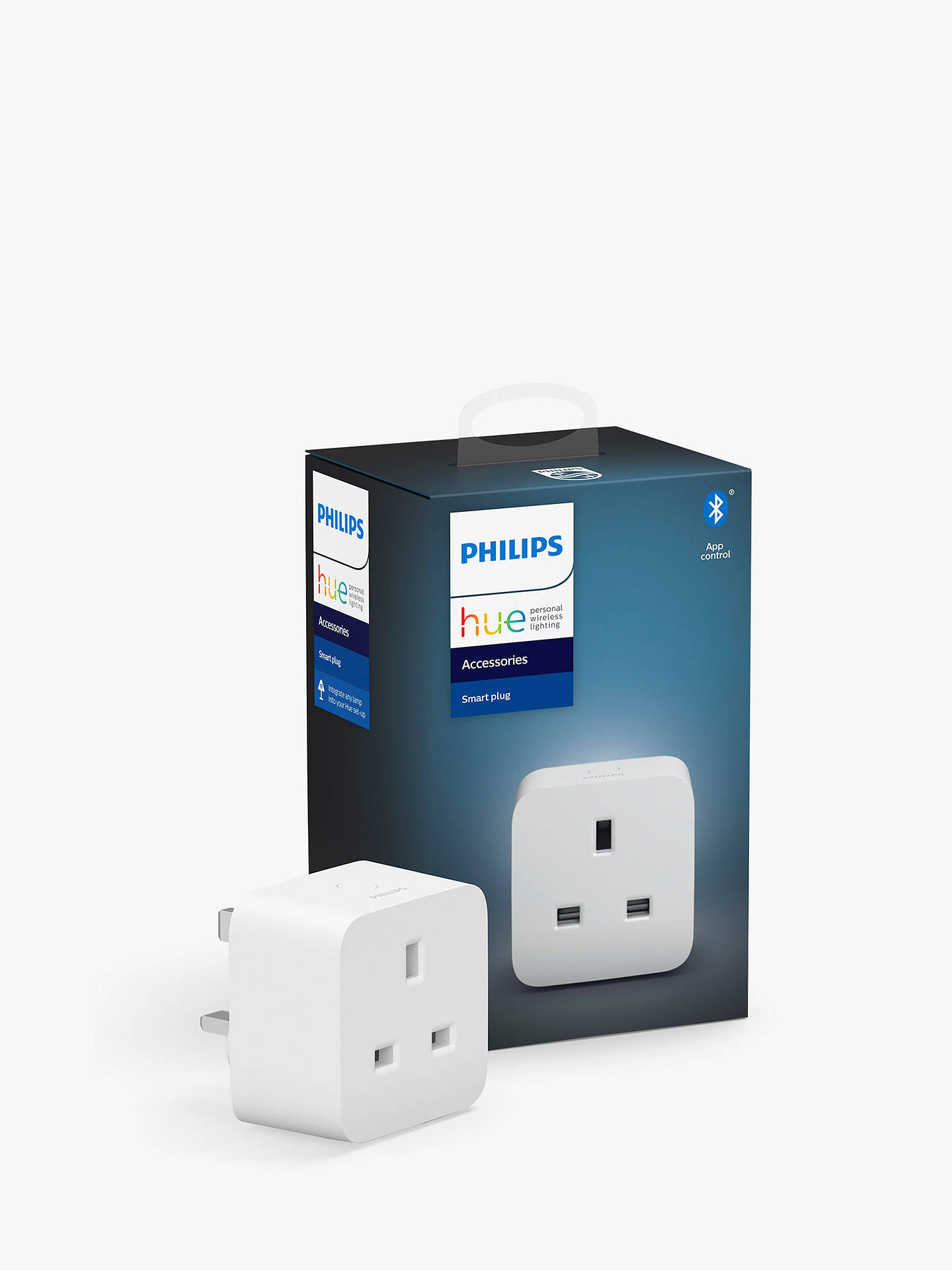 Philips Smart Plug