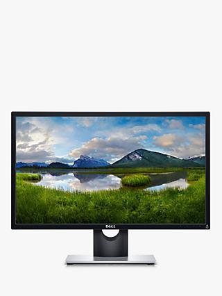 Dell SE241HGX Full HD Gaming Monitor, 24