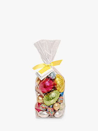 Farhi Foiled Easter Egg Assortment, 600g