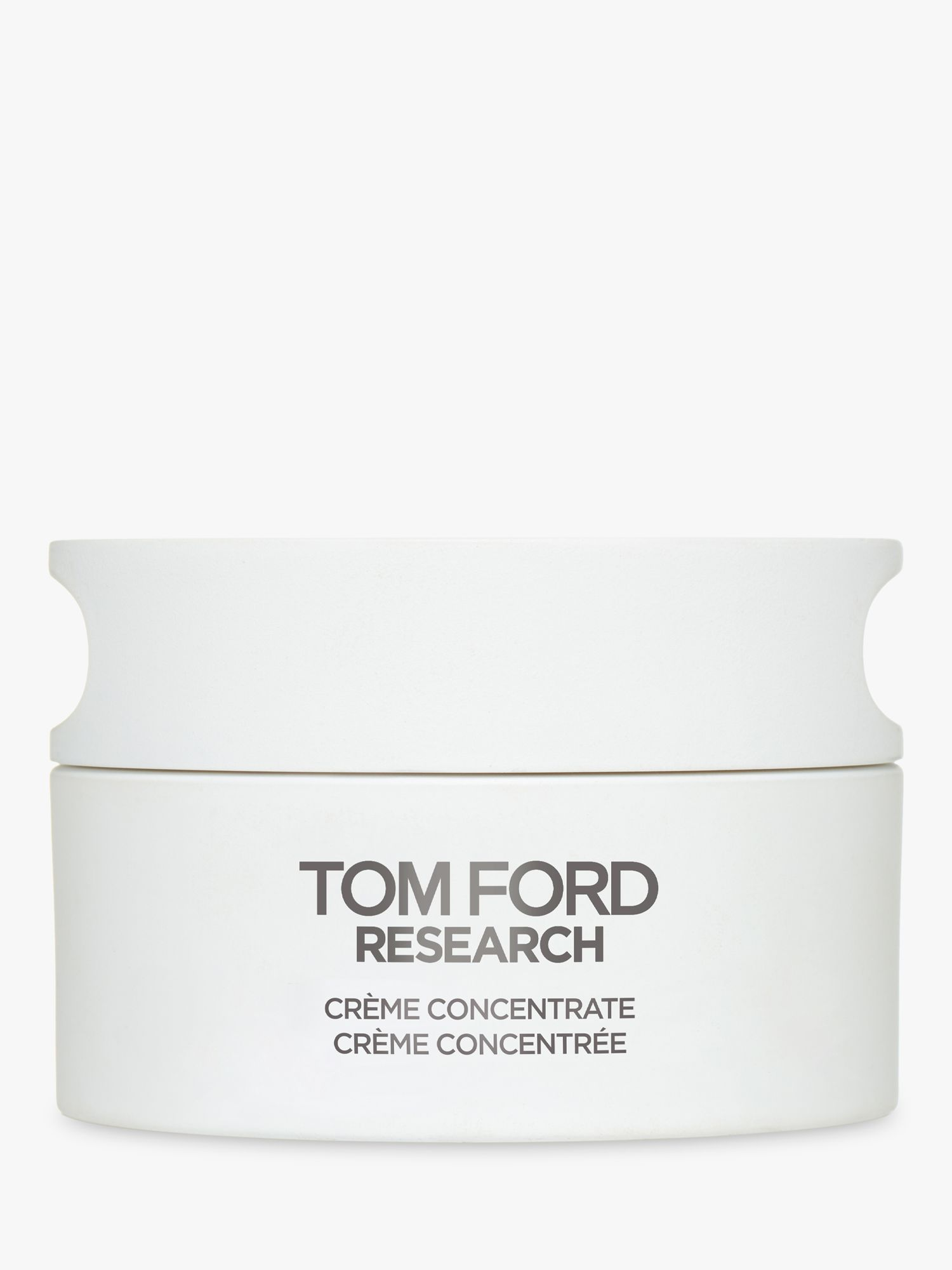 Tom Ford TOM FORD Research Crème Concentrate, 50ml
