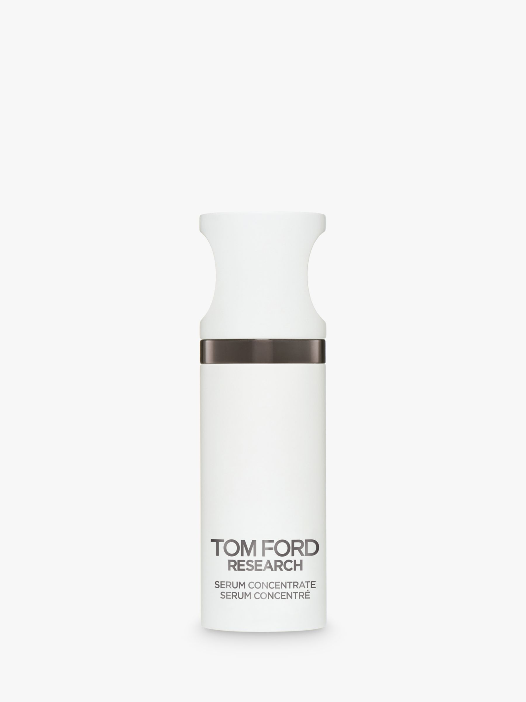 Tom Ford TOM FORD Research Serum Concentrate, 20ml
