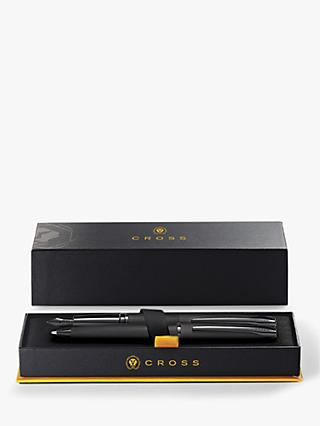 Cross ATX Pen Gift Set