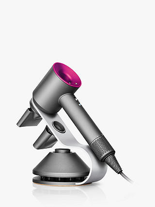 Buy Dyson Supersonic Gift Edition Hair Dryer Online at johnlewis.com